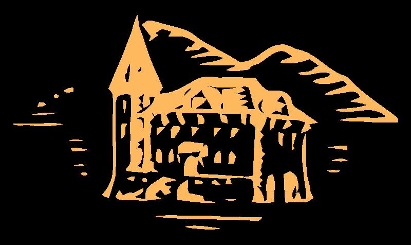 Cap del Port