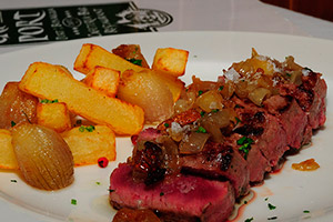 menu-item-carne-patatas-2
